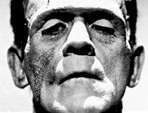 The Strange Life Of Dr. Frankenstein