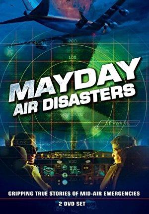 Air Crash Investigation: Season 7