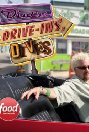 Diners, Drive-ins And Dives: Season 29