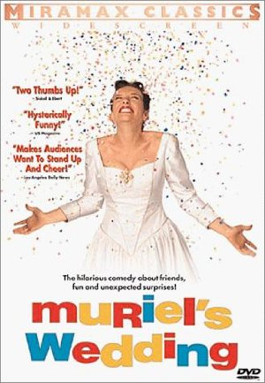 Muriel's Wedding