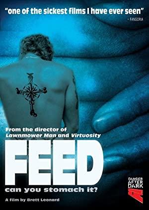Feed 2006