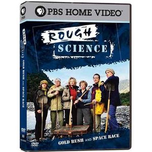 Rough Science: Season 5