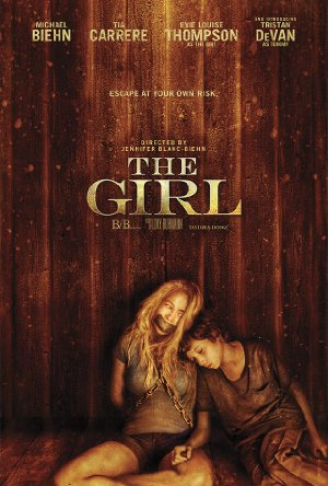 The Girl (2014)