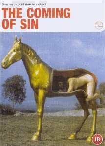 The Coming Of Sin
