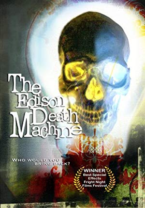 The Edison Death Machine