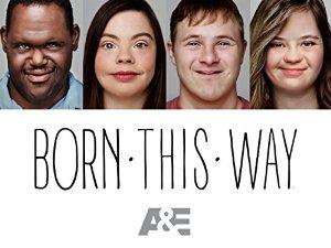 Born This Way: Season 1