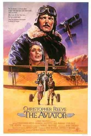 The Aviator 1985