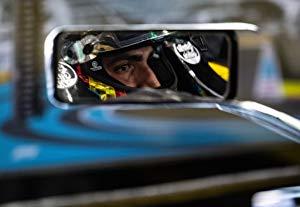 Formula 1: Drive To Survive: Season 1