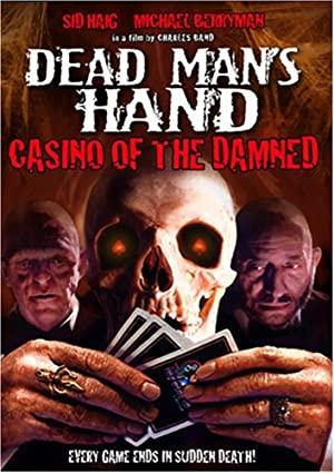 The Haunted Casino