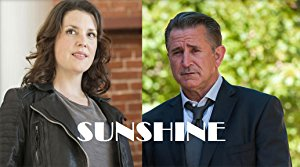 Sunshine: Season 1