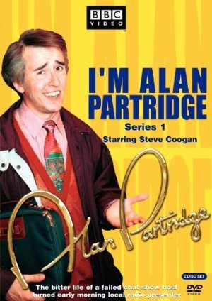 I'm Alan Partridge: Season 2