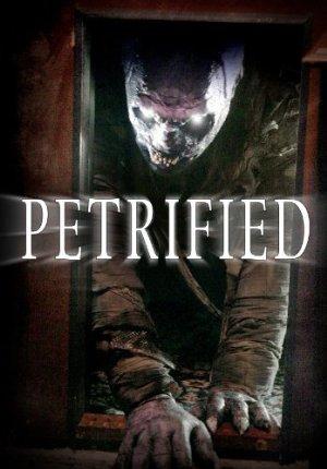 Petrified