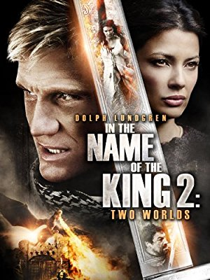 In The Name Of The King: Two Worlds