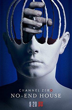 Channel Zero: Season 2
