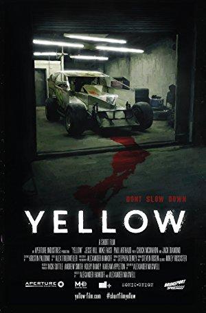 Yellow 2015