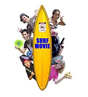 Surf Movie