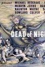Dead Of Night 1945