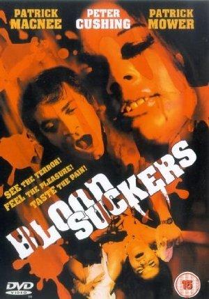 Bloodsuckers 1997
