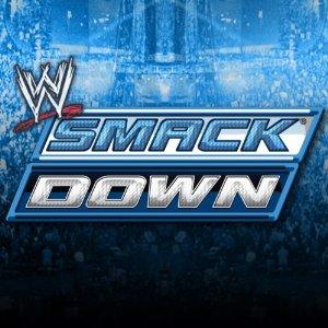 Wwe Smackdown!: Season 18