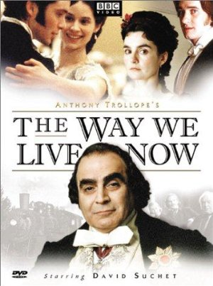 The Way We Live Now: Season 1
