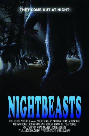 Nightbeasts