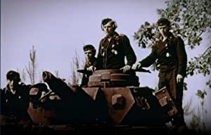 Hitler's Death Army: Das Reich