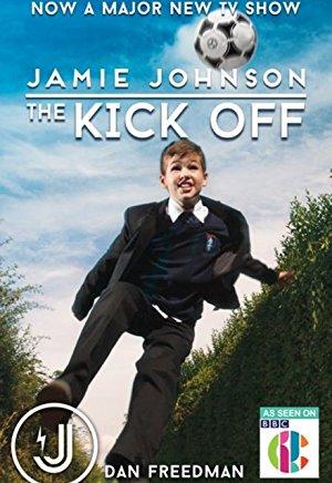 Jamie Johnson: Season 1