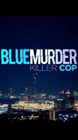 Blue Murder: Killer Cop: Season 1