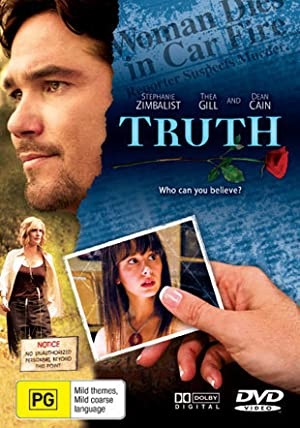 Truth 2006