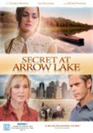 Secret At Arrow Lake