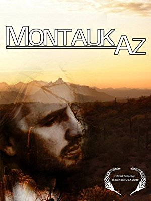 Montauk, Az.