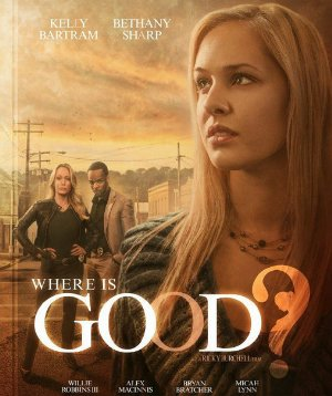 Where Is Good?