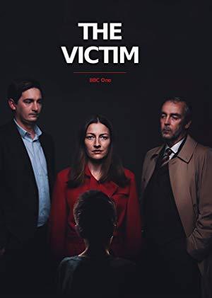 The Victim: Season 1