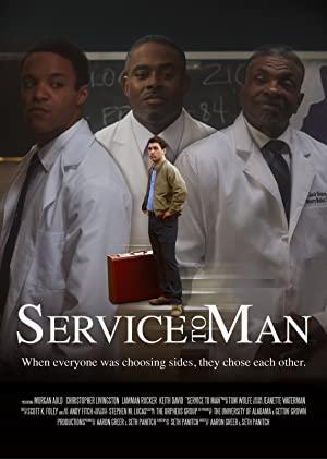 Service To Man
