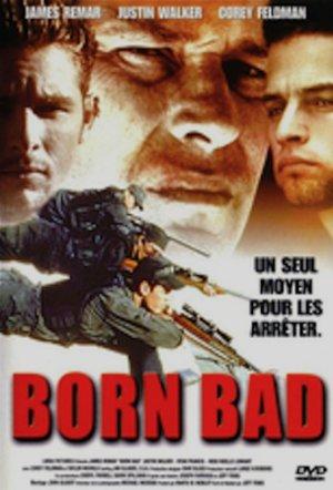 Born Bad (1999)