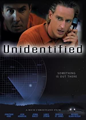 Unidentified 2006