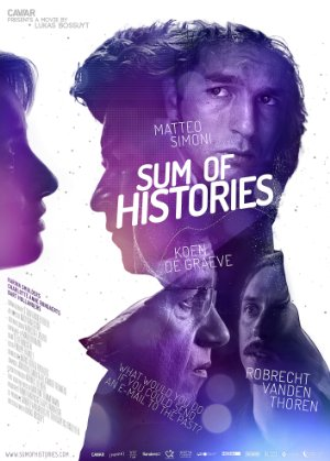 The Sum Of Histories