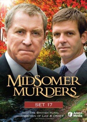 Midsomer Murders: Season 2