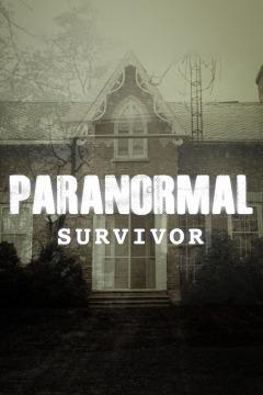 Paranormal Survivor: Season 5