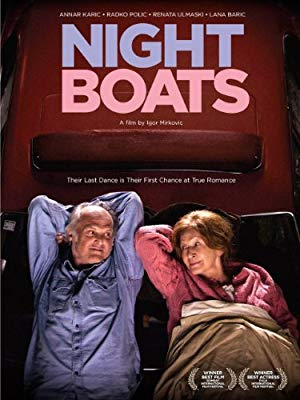 Night Boats