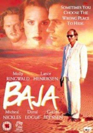 Bad Guys 1995