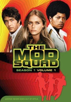 Mod Squad: Season 2