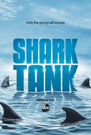Shark Tank: Season 8