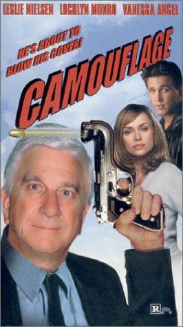 Camouflage 2001