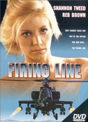 The Firing Line
