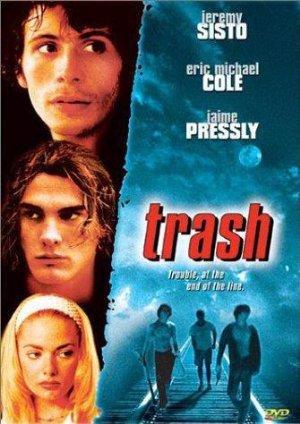 Trash 1999