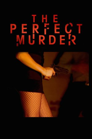 The Perfect Murder: Season 5