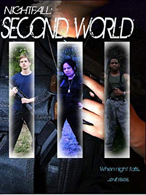 Nightfall: Second World Iii