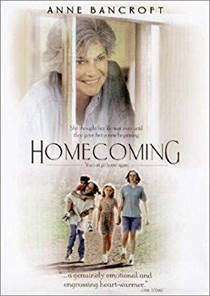 Homecoming 1996