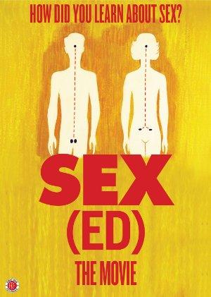 Sex(ed) The Movie